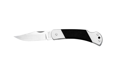 Kershaw Grant County – Lockback Folder Knife, Outdoor Stuffs