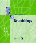 Neurobiology and the Human Brain Package, , 3540637788