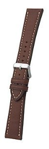 Victorinox-Swiss-Army-Chrono-Classic-XLSInfantry-Vintage-Brown-Leather-strap-003264