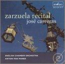 zarzuela-recital
