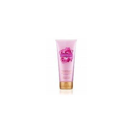 Victoria's Secret Garden Collection Pretty in Pink Bath and Shower Cream