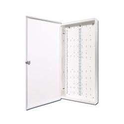 Structured Wiring Box 28{} x 14 ()