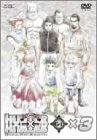 OVA HUNTER×HUNTER G・I Final×3