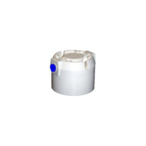 Omnipure Filter Co., Inc. Vh14-Jg Omnipure Q-Series Vh1/4...