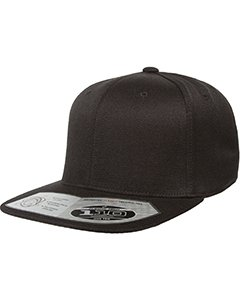 Flexfit 110F One Ten Snapback Hat - Snapback Flexfit