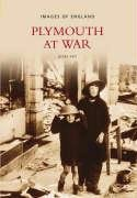 Plymouth at War (Images of England) pdf