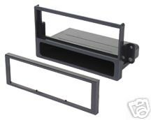 21H3JZFGENL amazon com stereo install dash kit saturn ion 04 05 2004 2005  at highcare.asia