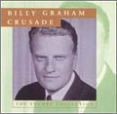 Classical Music : Billy Graham Crusade: The Encore Collection