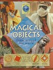 Magical Objects, Laurie Dolphin, 0525458352