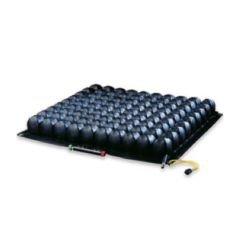 Roho Low Profile Quadtro Select Cushion - 20 x 20 in.