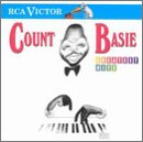Count Basie - Greatest Hits (Best Of Count Basie)