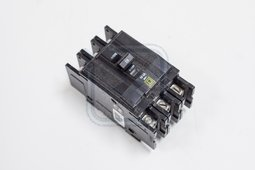 3P Standard Circuit Breaker 30A 240VAC