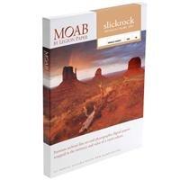 Moab Slickrock Metallic Pearl 260 (5.0 x 7.0, 50 Sheets)