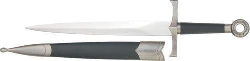 SZCO Supplies Medieval Dark Age Dagger