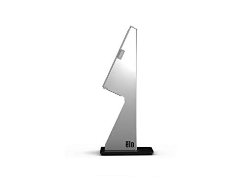 ELO Cookware SELF-SVC Stand Desktop W/SUP