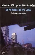 El hombre de mi vida Autores españoles e iberoamericanos: Amazon ...