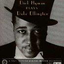 Dick Hyman Plays Duke Ellington [Vinyl]