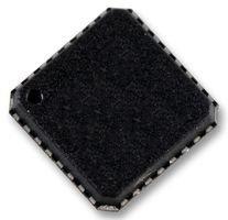 31MHZ VGA ANALOG DEVICES ADRF6516ACPZ-R7 AMPLIFIER LFCSP-32