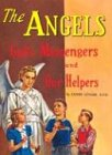 Angels: God's Messengers and Our Helpers/no. 281/00  (Saint Joseph Picture - Messenger Dove