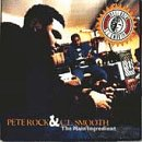 The Main Ingredient - Pete Rock & CL Smooth