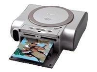 Canon Selphy DS700 - Impresora fotográfica (10 x 15 cm ...