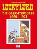 lucky-luke-die-gesamtausgabe-kln-egmont-vgs-verl-ges
