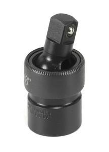 Grey Pneumatic 1129UJL Universal Joint with Locking Pin