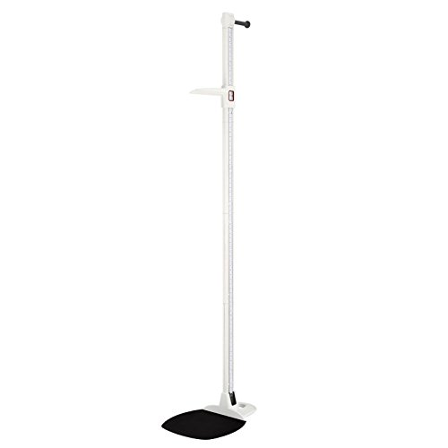 (Charder HM202P Adjustable Portable Height Rod)