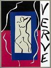 Verve, Michel Anthonioz, 0810917432