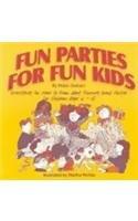 Fun Parties For Fun