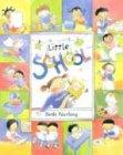 Little School, Beth Norling, 1929132425