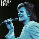 David Live (Ryko) by