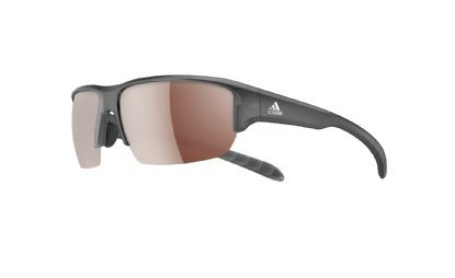 7c4b2cb8e2 Image Unavailable. Image not available for. Color  Adidas Sunglasses  Kumacross ...