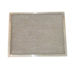 Dacor 82025 7700 LARGE FILTER