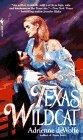 Texas Wildcat, Adrienne DeWolfe, 0553574825