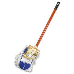 Amazon Com Small Extendable Handle Floor Duster Dust Mop