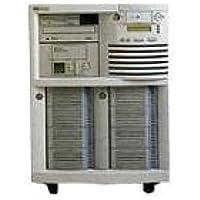 Barco R9023233 F32 DLP 3D PROJ 8000L WUXGA 7500:1 HDMI DVI VGA