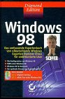 Windows 98 - Diamond Edition