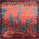 : Tattoo The Earth: The First Crusade
