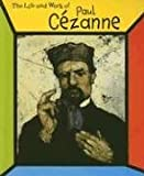 Paul Cézanne, Sean Connolly, 1403485062