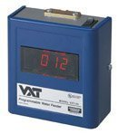 Hydrolevel VXT 24 10 gal 10 watt Automatic Programmable Water Feeder, 24 VAC