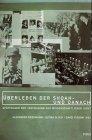 img - for U berleben der Shoah--und danach: Spa tfolgen der Verfolgung aus wissenschaftlicher Sicht (German Edition) book / textbook / text book