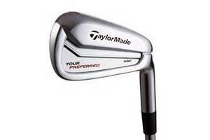 TaylorMade Tour Preferred MC Individual #3 iron Right-Handed