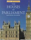 The Houses of Parliament, Nigel Smith, 0817249214
