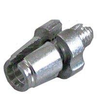 Brake Lever Part Barrel Adjuster Action 7mm Each