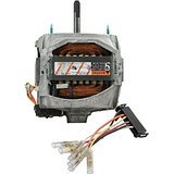 Whirlpool 12002353 2 Speed Motor Kit