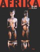 Afrika - Kunst und Kultur