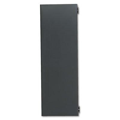 Hon 38000 Series Modular Desk (HON 38246S 38000 Series Hutch Bookcase Doors for 48
