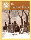 The Trail of Tears, Sabrina Crewe and D. L. Birchfield, 0836834003