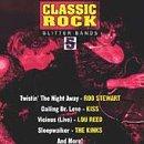Classic Rock V: Glitter Bands